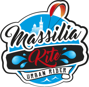 logo massilia kite