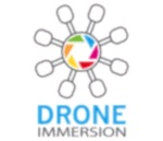 https://www.massiliakite.com/wp-content/uploads/2019/01/DroneImmersion.jpg